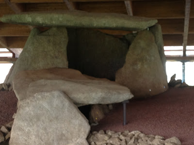 Photos by E.V.Pita / MegalithiPhotos by E.V.Pita / Megalithic tomb Dolmen of Dombate (Galicia, Spain)c tomb Dolmen of Domante (Galicia, Spain)