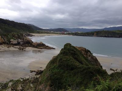 pictures by E.V.Pita (2013) / Espasante (Galicia, Spain)