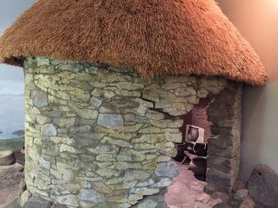 Hispania, Neixón celtic hill-fort   by E.V.Pita (2015)  http://archeopolis.blogspot.com/2015/09/hispania-nexion-celtic-hill-fort-castro.html  Castro de Neixón (Boiro)  por E.V.Pita (2015)